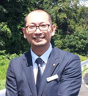 永田写真2